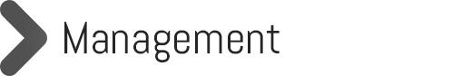 FLECHE-Management