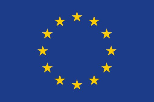 Flag_of_Europe small
